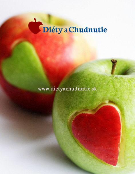 019 jablka