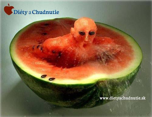 054 melon
