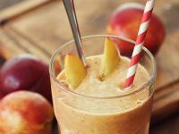 broskynovo-bananovy-smoothie-diety-a-chudnutie-recept