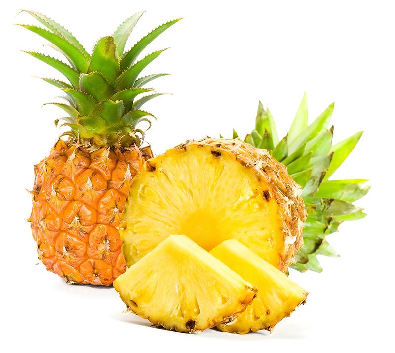 excoticke-ovocie-ktore-podporuje-travenie-diety-a-chudnutie