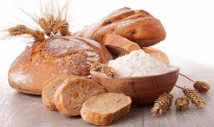 celiakia a bezlepková diéta