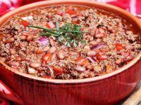 chilli-con-carne[1]