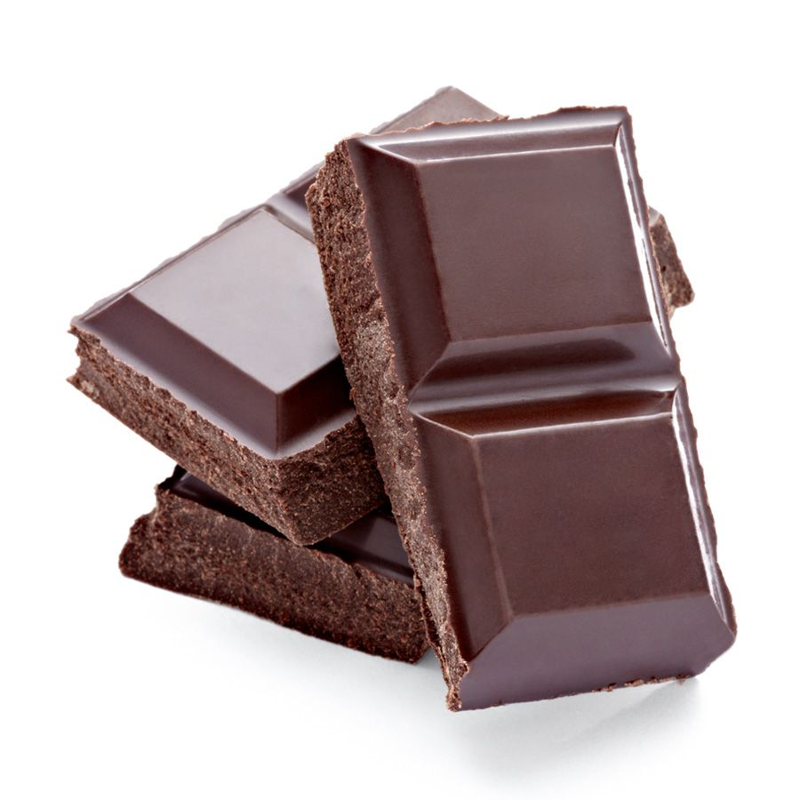 cokolada-900[1]