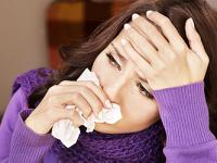 diéta pre alergikov