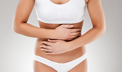 diéta pri žlčníkovom záchvate