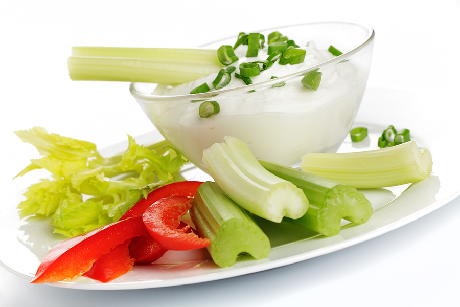 diety-a-chudnutie-zelerovy-salat