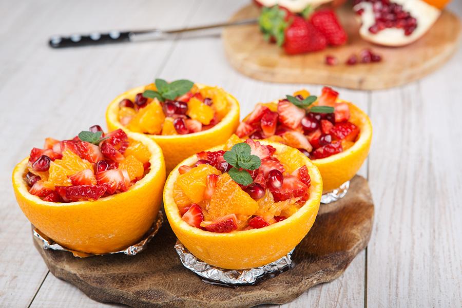 diety-a-chudnutie-plnene-grapefruity