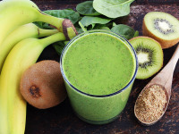 diety-a-chudnutie-zeleny-smoothie-na-povzbudenie-organizmu