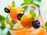 diety-a-chudnutie-pomarancovo-mangovy-smoothie
