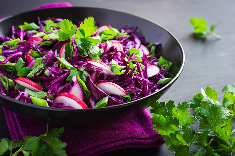 diety-a-chudnutie-redkovkovy-salat