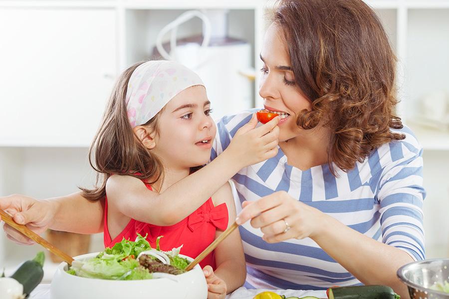 diety-a-chudnutie-ako-donutit-deti-jest-zdravo_79591888