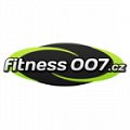 fitness007