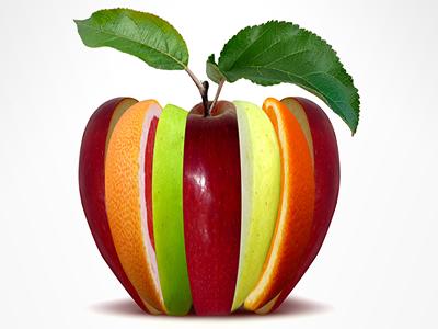 frutariánstvo vitariánstvo