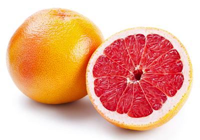 grapefruity