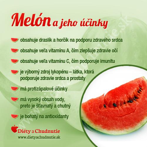 infografika-melon-chudnutie