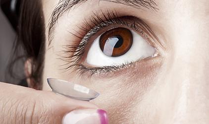 kontaktne-sosovky