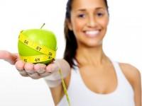 ako schudnúť