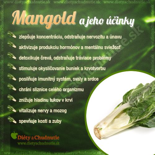 mangold[1]
