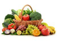 ovocie-zelenina-900[1]