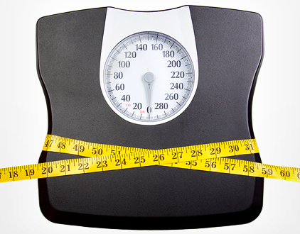 pravidlá diét a chudnutia