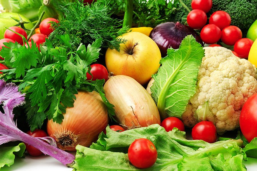 raw-food-dieta-diety-a-chudnutie