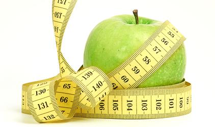 redukcna-dieta-zasady-jedalnicek[1]