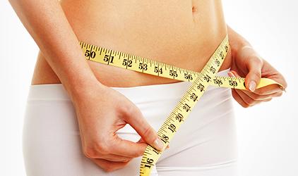 trojfázová diéta