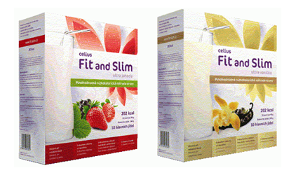 ultra fit slim