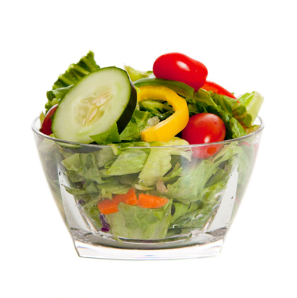 zelenina, ovocie, hydratácia