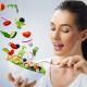 diety-a-chudnutie-8-hodinova-dieta