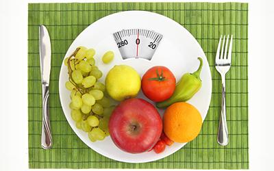 90 dňová diéta