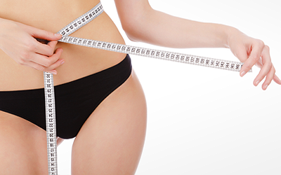 ako schudnúť s atkinsovou diétou