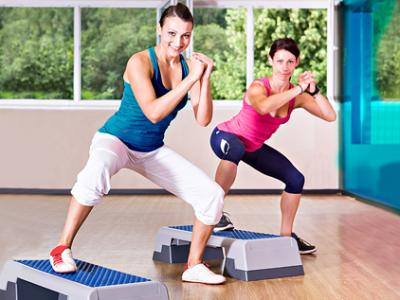 detoxikácia organizmu - cvičenie