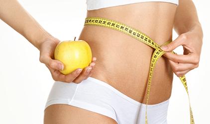 detoxikačné diéty