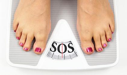 diéta glykemický index