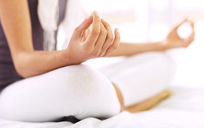 diéta a jóga