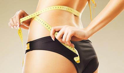 diéta pre ženy