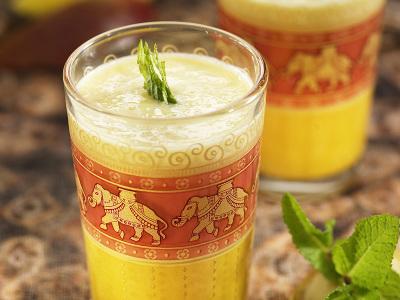 diety-a-chudnutie-ananasovo-pomarancovy-smoothie
