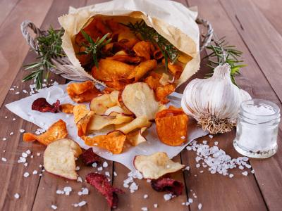 diety-a-chudnutie-zeleninove-chipsy