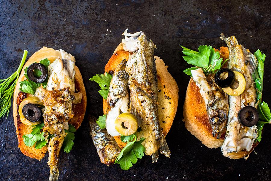 diety-a-chudnutie-grilovane-sardinky