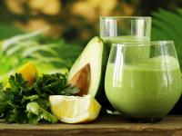 diety-a-chudnutie-avokadove-smoothie