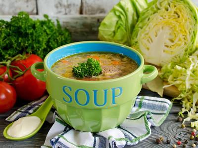 diety-a-chudnutie-kapustova-polievka