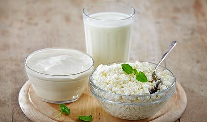 dukanova diéta jedálniček
