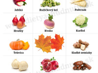 jesenne_superpotraviny