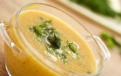 kapustová polievka na chudnutie a jej pozitíva
