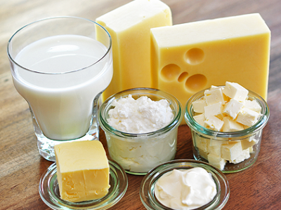 osteomalácia a osteoporóza